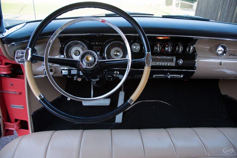 1956 Chrysler 300B 43