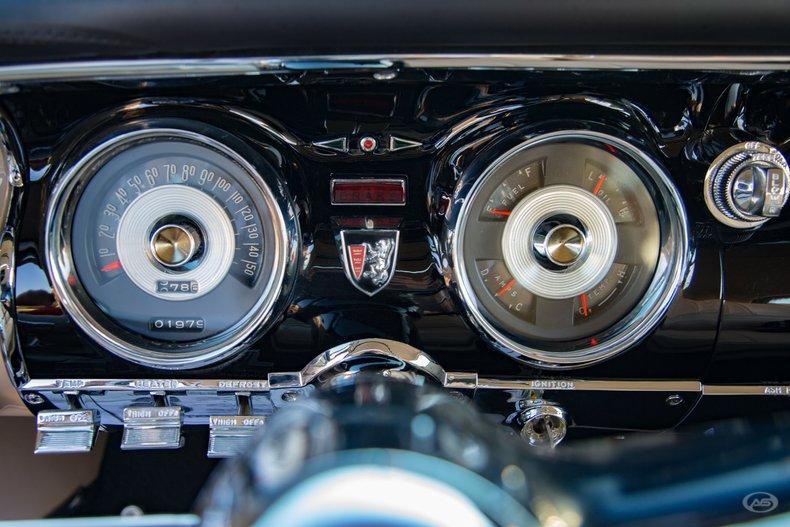 1956 Chrysler 300B 49