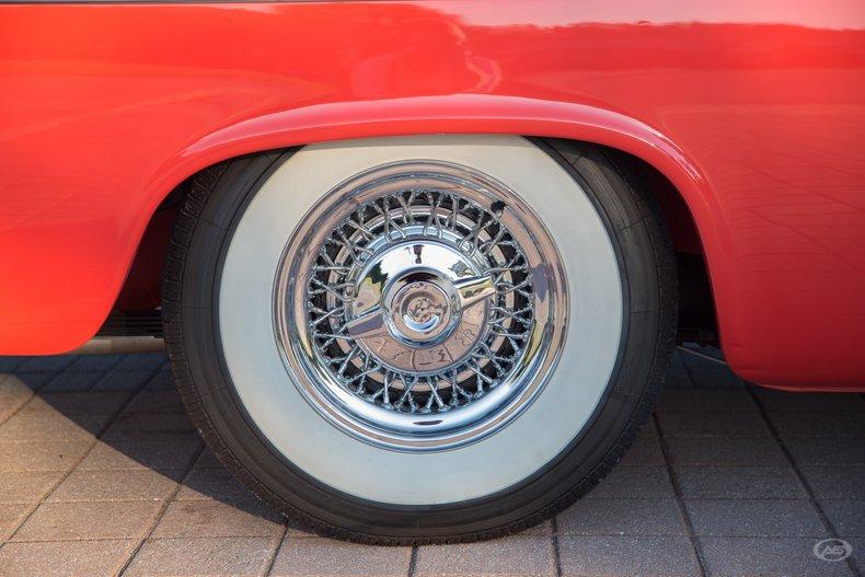 1956 Chrysler 300B 36