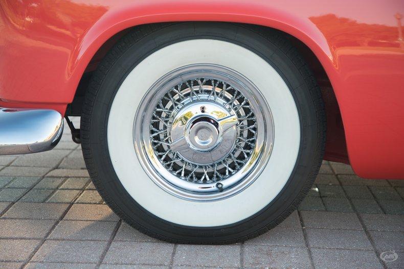 1956 Chrysler 300B 37