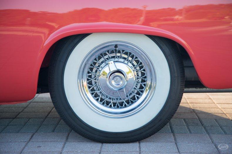 1956 Chrysler 300B 38