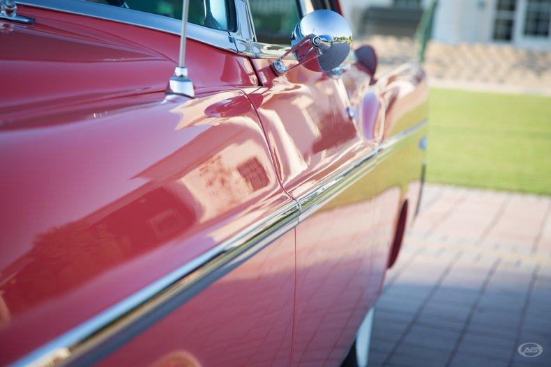 1956 Chrysler 300B 21