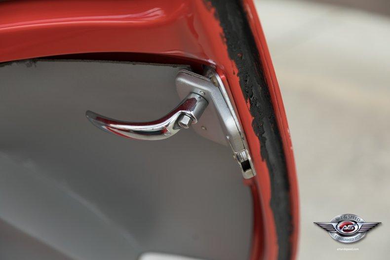 1957 BMW Isetta 48
