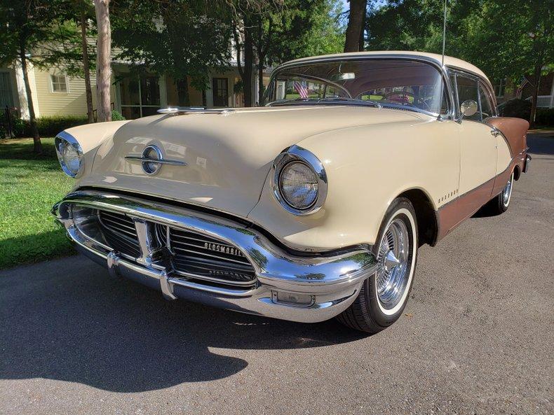 Art & Speed Classic Car Gallery in Memphis, TN