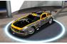 2014 Mercedes SLS GT3