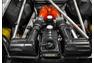 2008 Ferrari F430 Challenge
