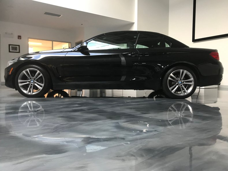 2016 BMW 428i Xdrive  SOLD THANK YOU