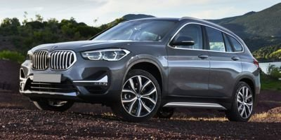 2020 bmw x1 sold sold