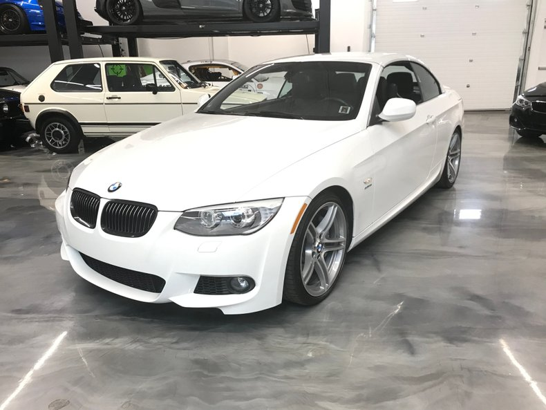 2013 BMW 3 Series SOLD Thank You!