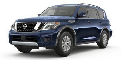 2017 nissan armada platinum edition sold sold
