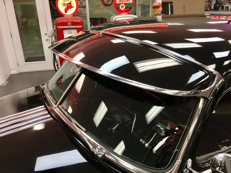For Sale 1949 Pontiac Streamliner