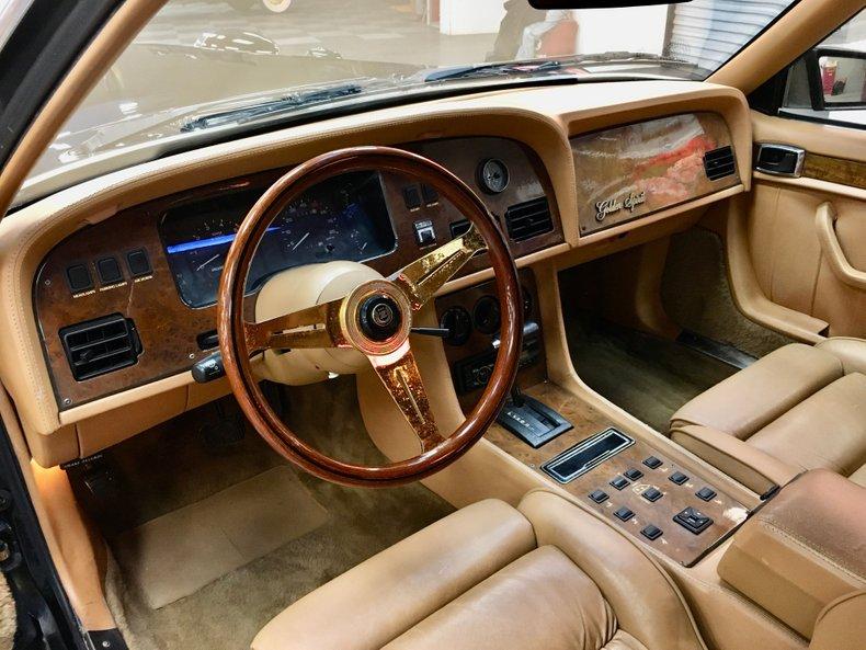 For Sale 1987 Zimmer Golden Spirit