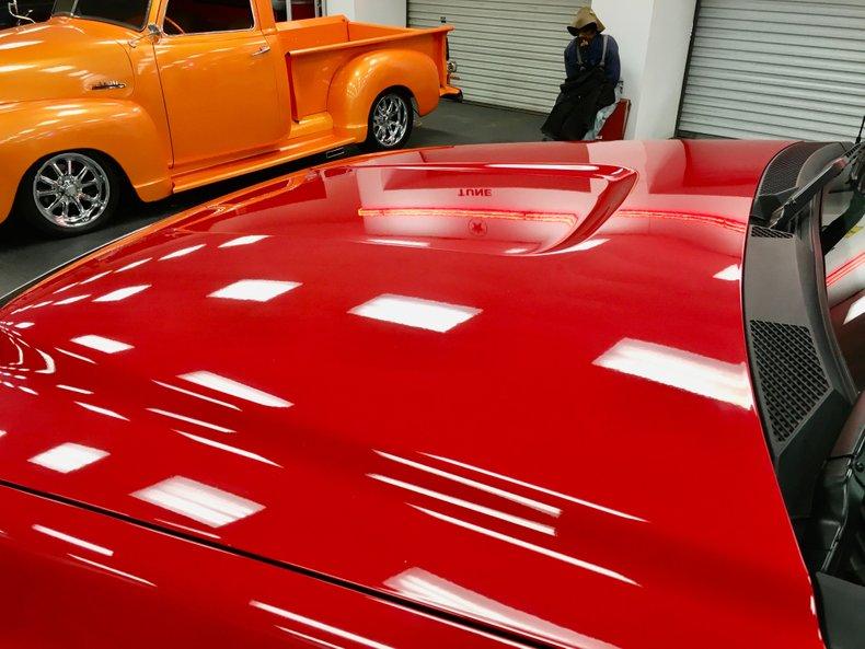 For Sale 2007 GMC Sierra