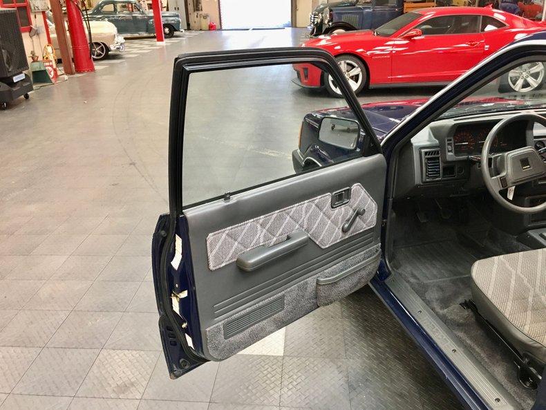 For Sale 1990 Mazda B-Series