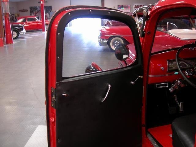For Sale 1946 Chevrolet Pick Up