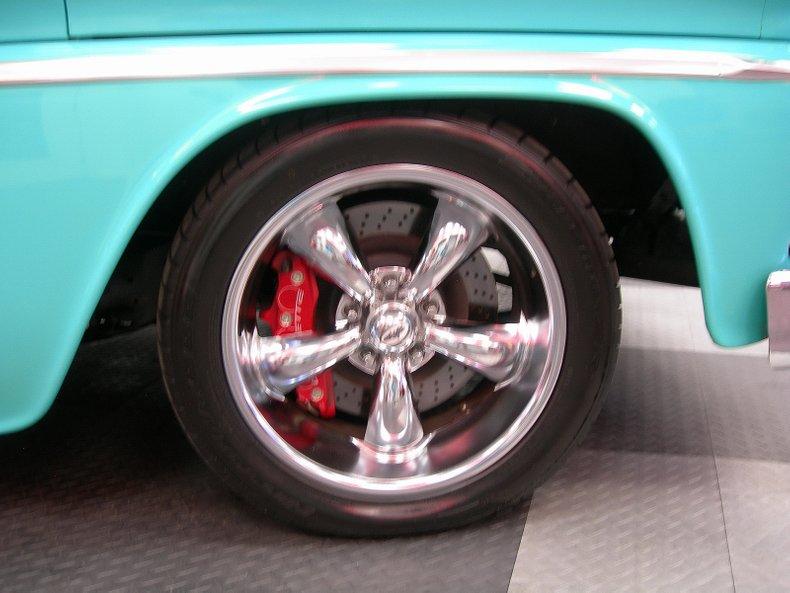 For Sale 1964 Chevrolet C10