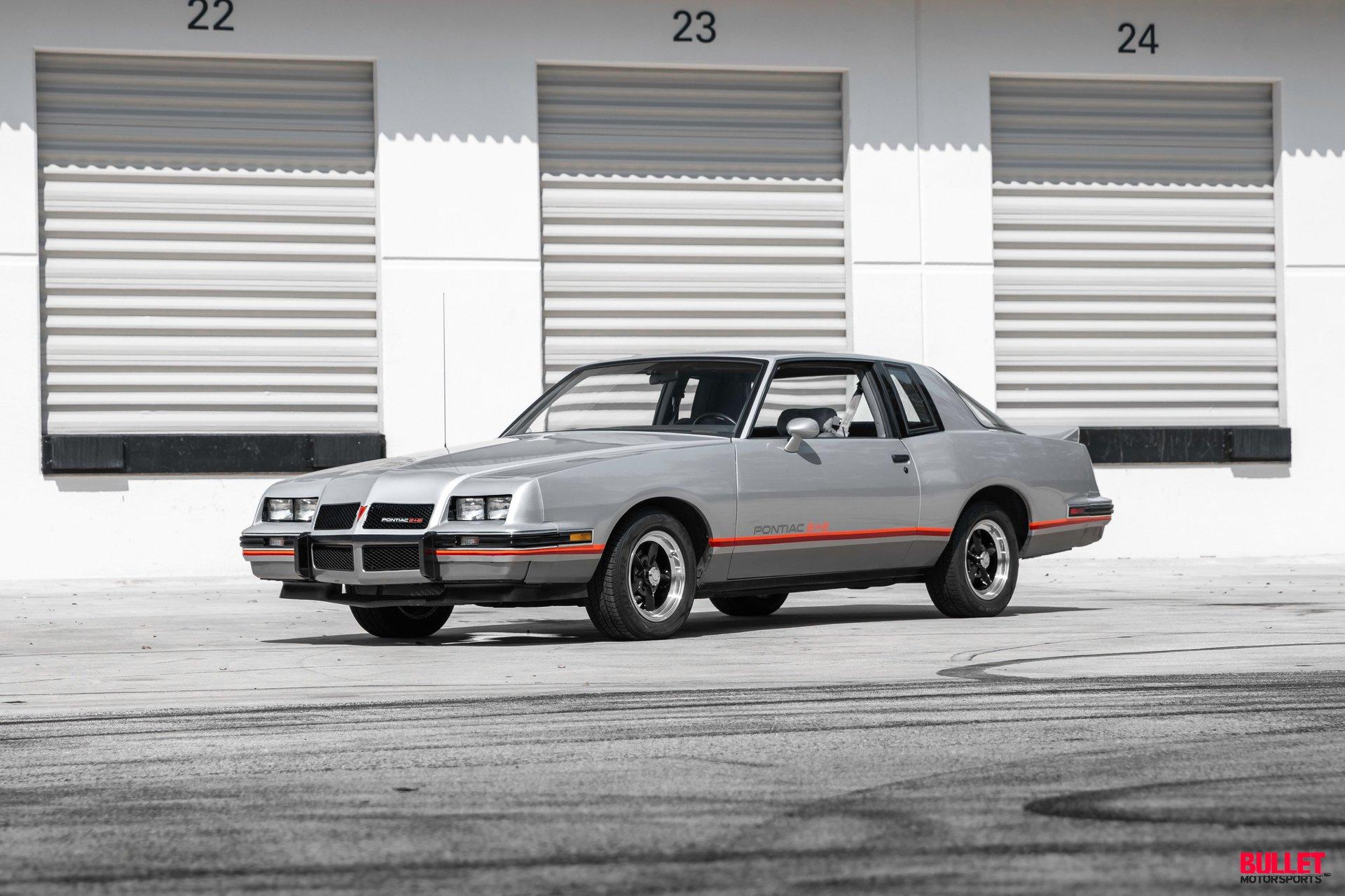 1986 pontiac grand prix 2 2