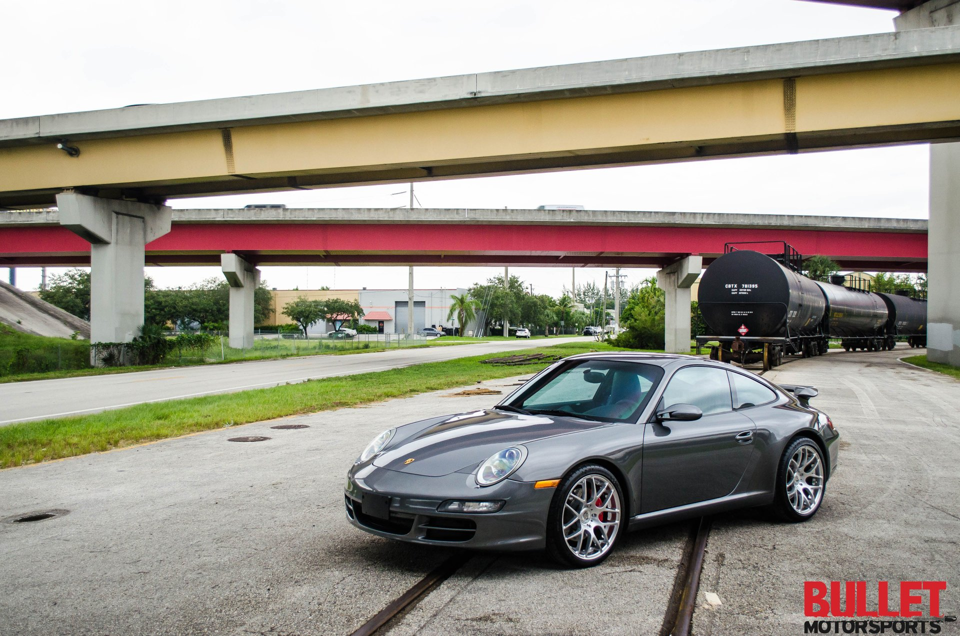 2008 porsche carrera s turbo
