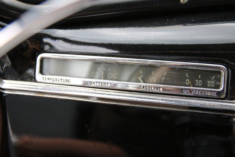 1946 Cadillac Series 62 75