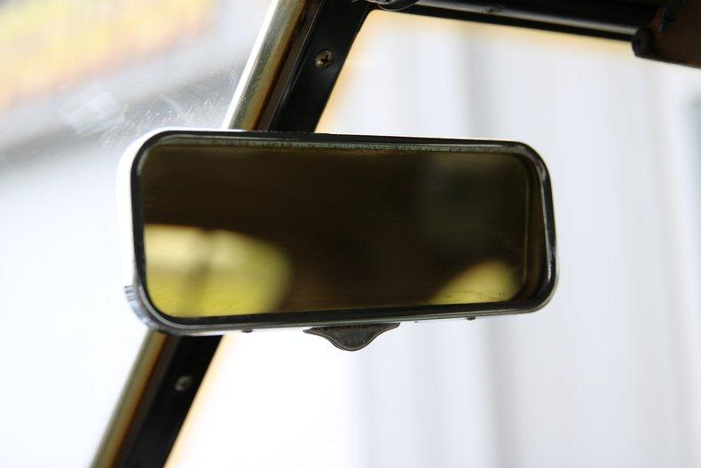 1946 Cadillac Series 62 29