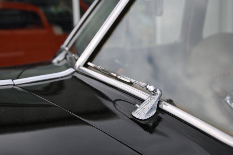 1946 Cadillac Series 62 64