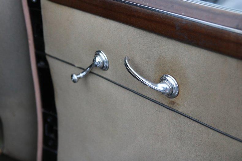 1946 Cadillac Series 62 33