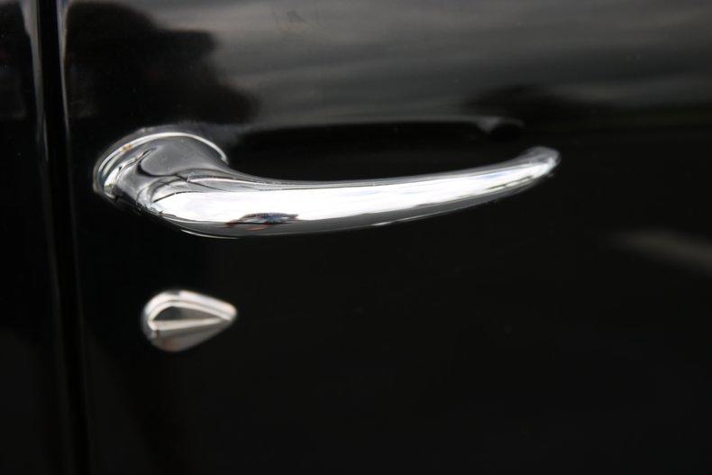 1946 Cadillac Series 62 61