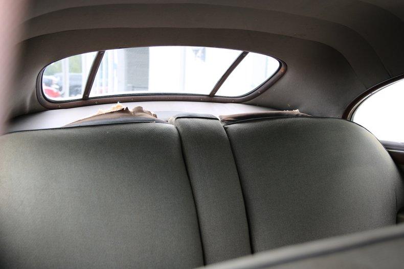 1946 Cadillac Series 62 39
