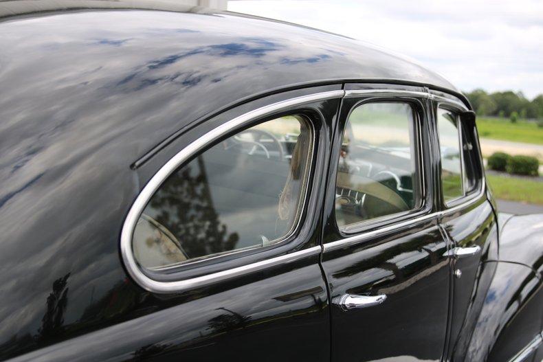 1946 Cadillac Series 62 69