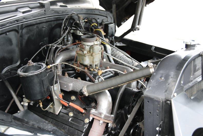 1946 Cadillac Series 62 46