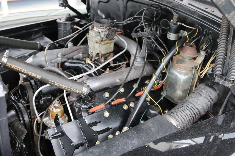 1946 Cadillac Series 62 45