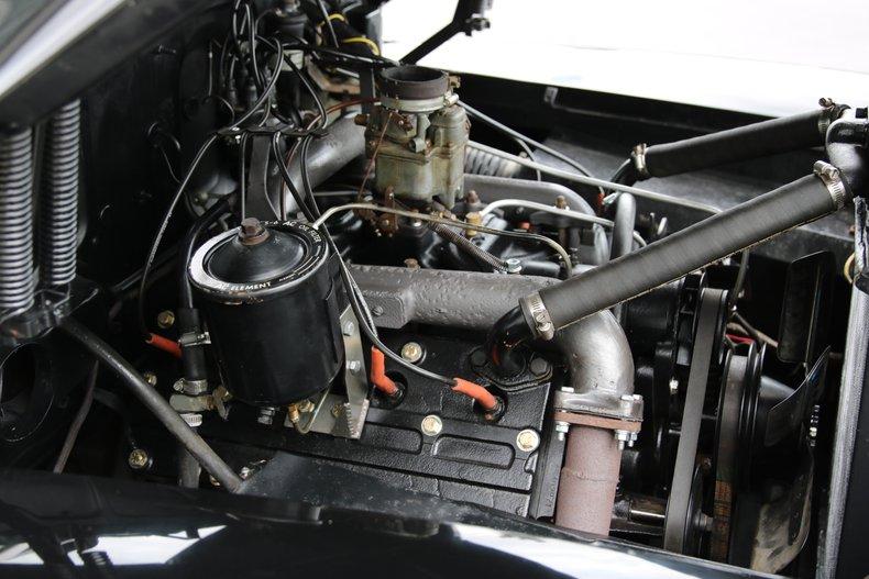 1946 Cadillac Series 62 47