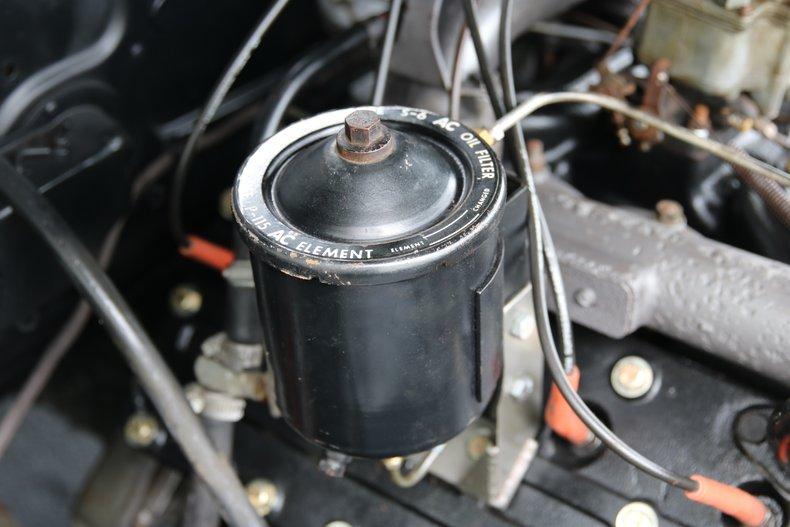 1946 Cadillac Series 62 48