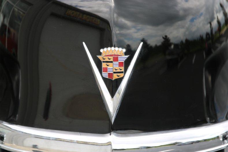 1946 Cadillac Series 62 51