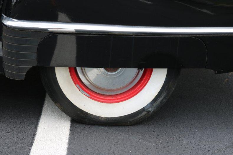 1946 Cadillac Series 62 67
