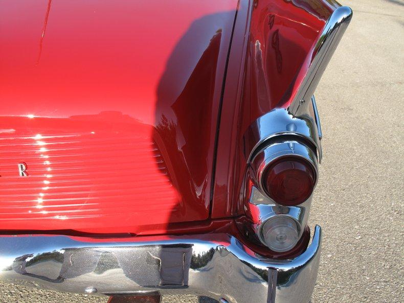 1959 Studebaker Silver Hawk 34