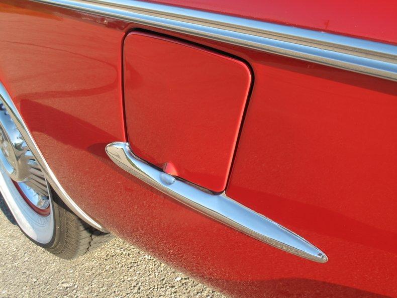 1959 Studebaker Silver Hawk 31
