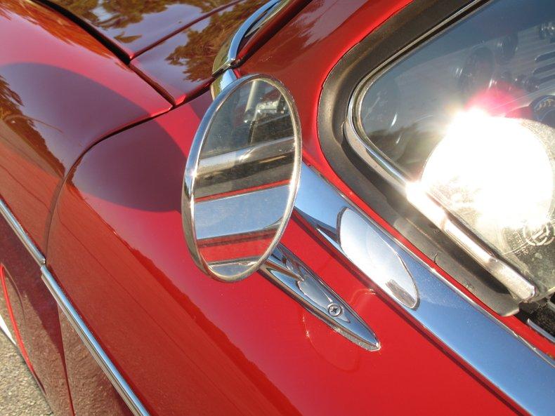 1959 Studebaker Silver Hawk 20