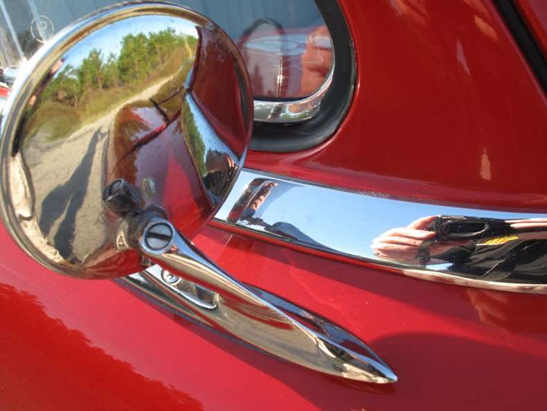 1959 Studebaker Silver Hawk 21