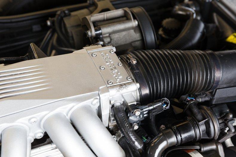 1985 Chevrolet Corvette 39