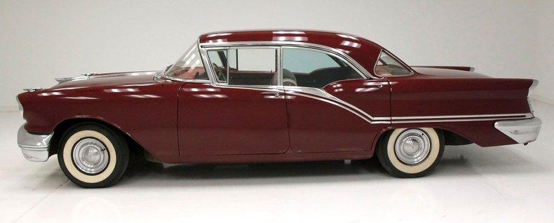 1957 Oldsmobile 98 2