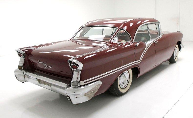 1957 Oldsmobile 98 6
