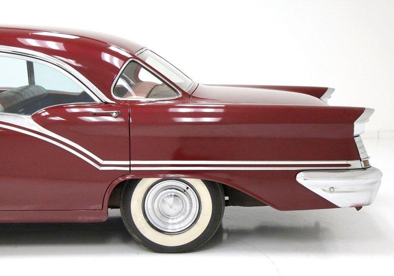 1957 Oldsmobile 98 3