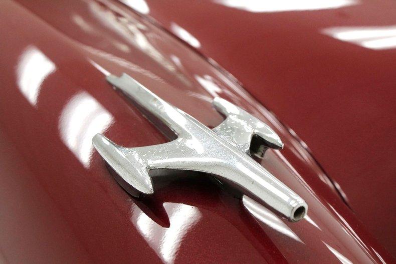 1957 Oldsmobile 98 12