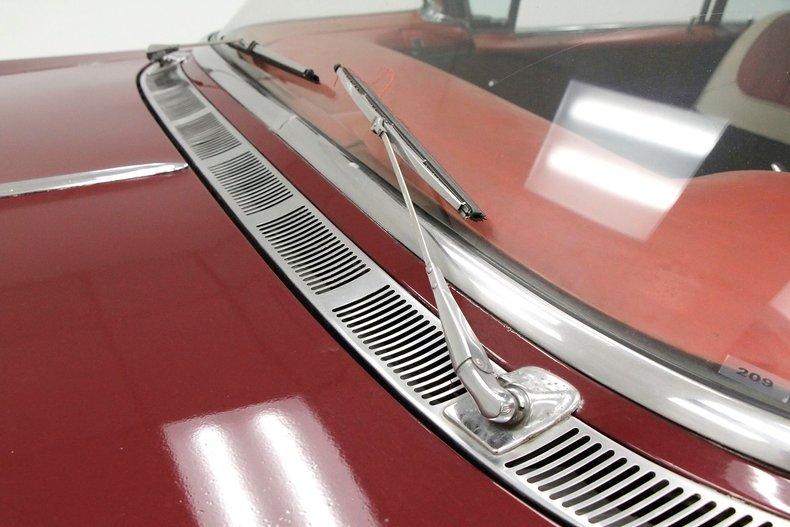1957 Oldsmobile 98 13