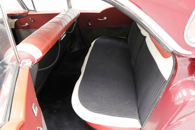 1957 Oldsmobile 98 21