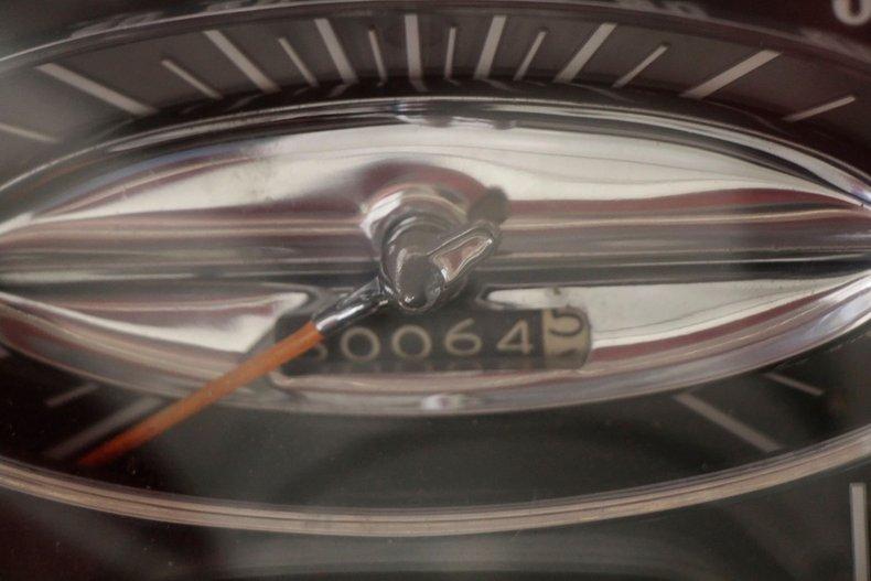 1957 Oldsmobile 98 26