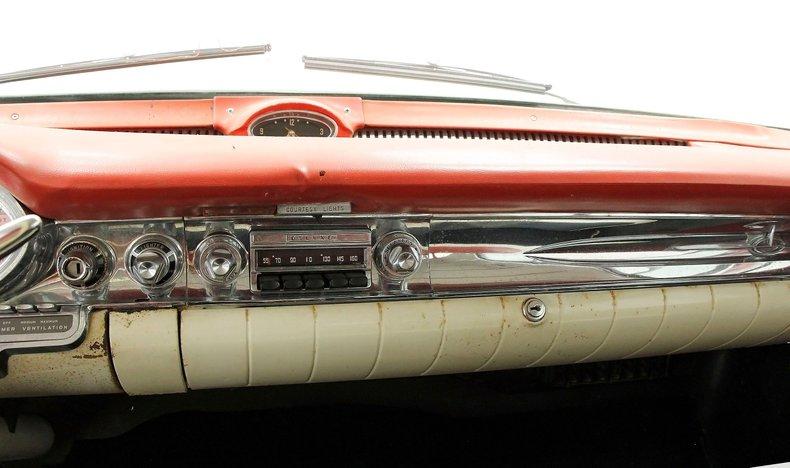 1957 Oldsmobile 98 27