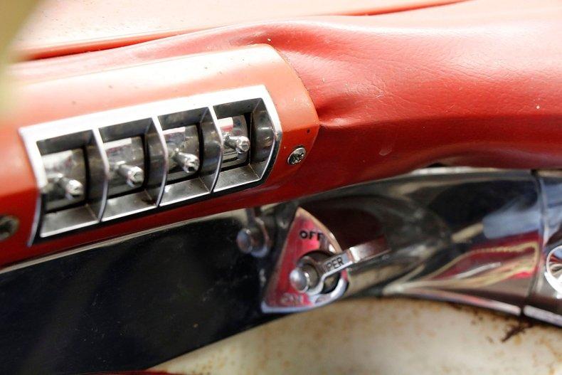 1957 Oldsmobile 98 28