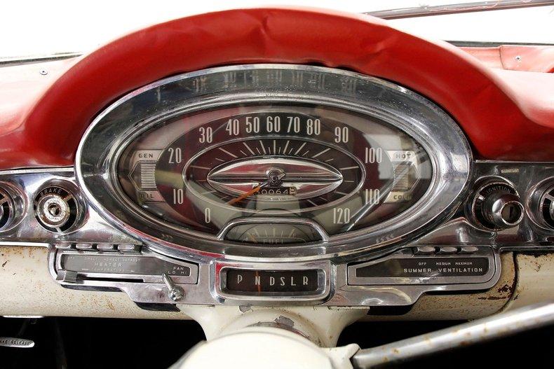 1957 Oldsmobile 98 25